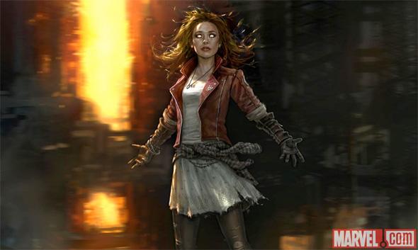 avengers2-conceptart2-full