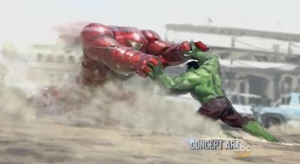 avengers2-conceptart4-full