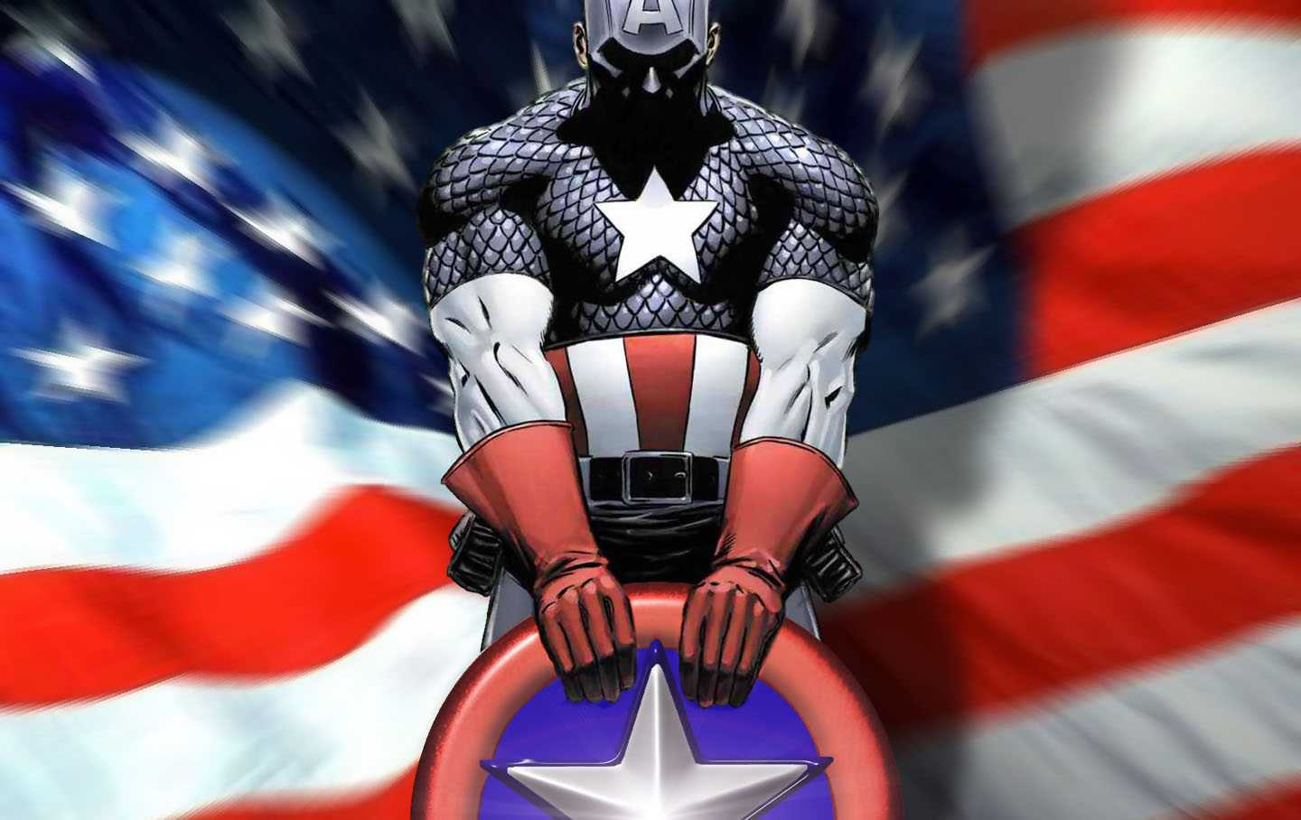 3482813-captain-america-wallpaper-pictures
