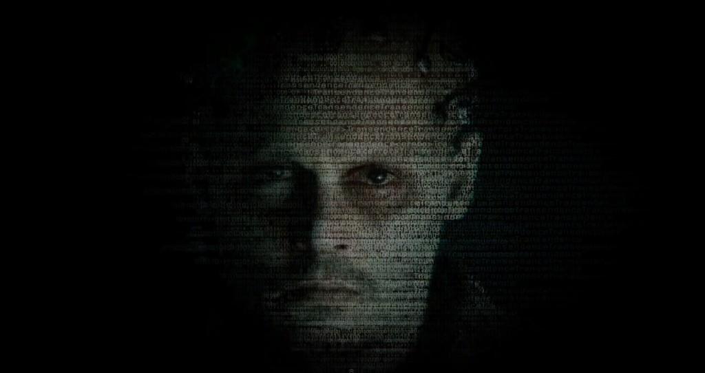 Transcendence-Trailer