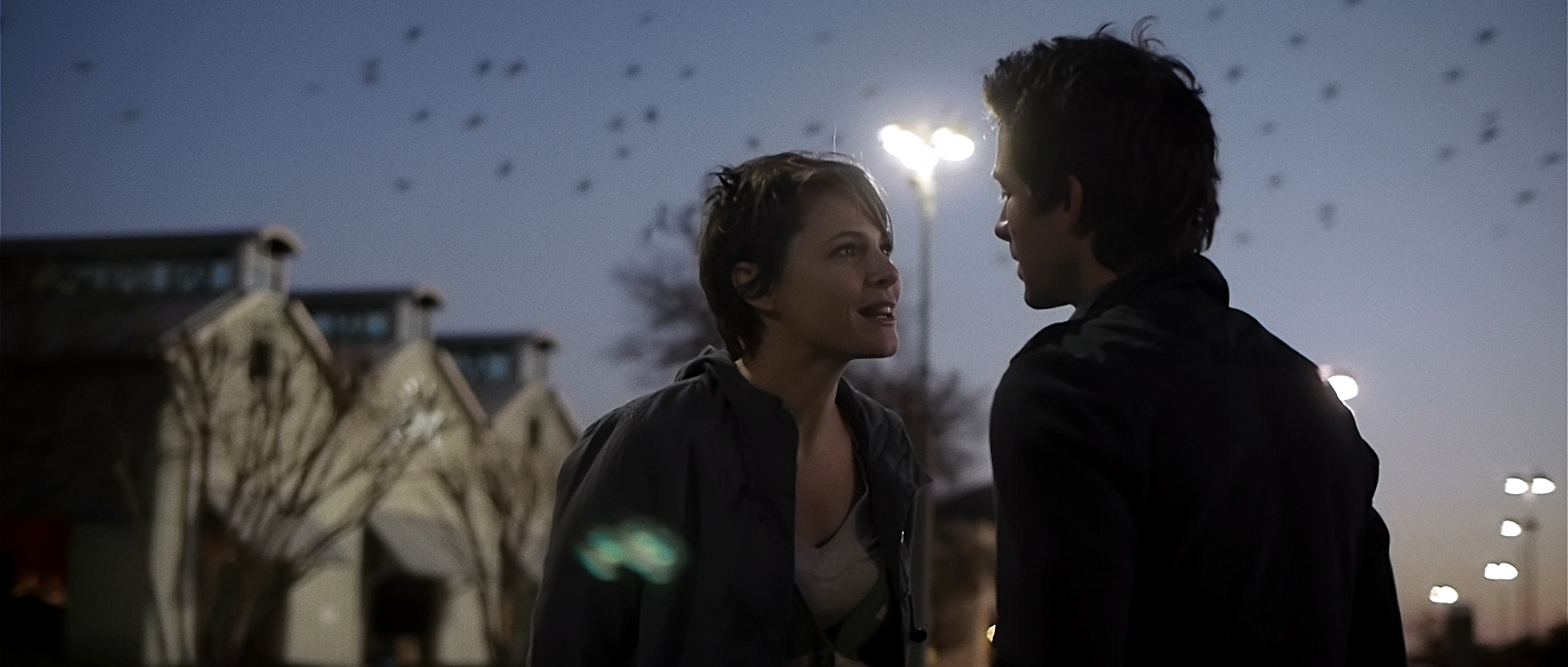 amy-seimetz-shane-carruth-upstream-color