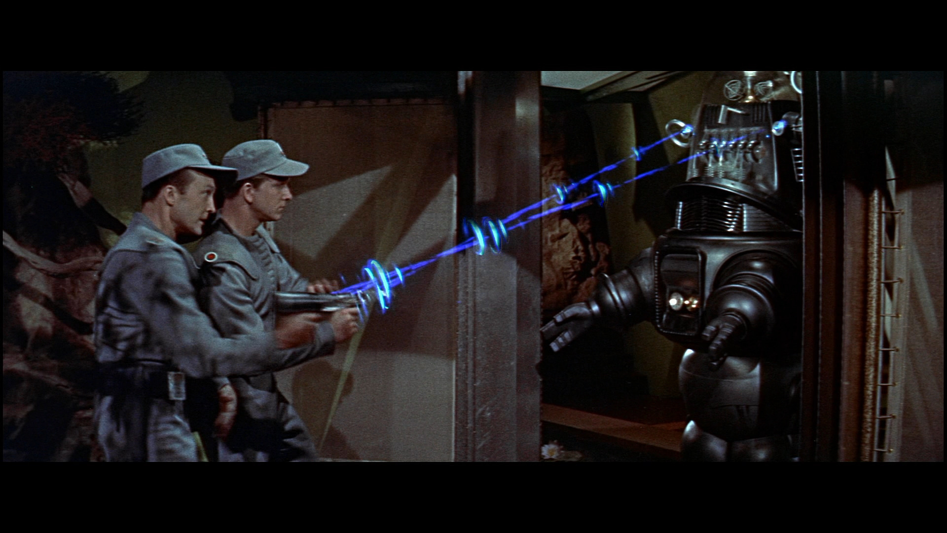 large_forbidden_planet_blu-ray_8