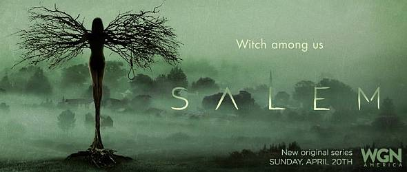 salem-neuer-teaser-trailer-57505_big