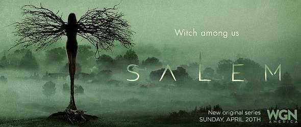 salem-neuer-teaser-trailer-57505_big