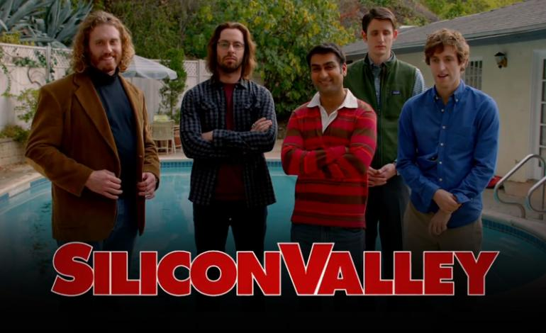 silicon-valley-season-1-trailer_thumbnail