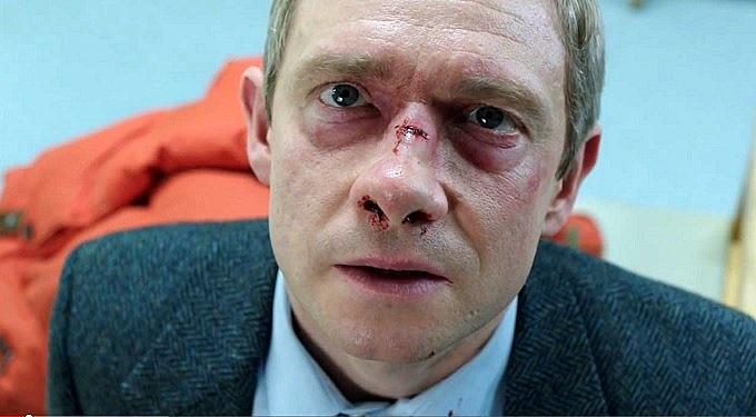 Fargo-television-series-martin-freeman