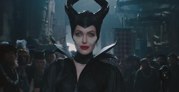 Maleficent-Dream-Trailer-2014