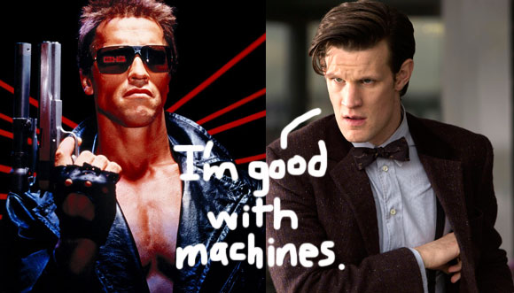 doctor-who-star-matt-smith-joins-terminator-genesis-cast__oPt