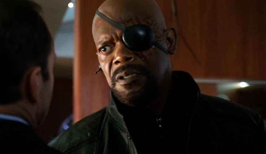 samuel-jackson-shield