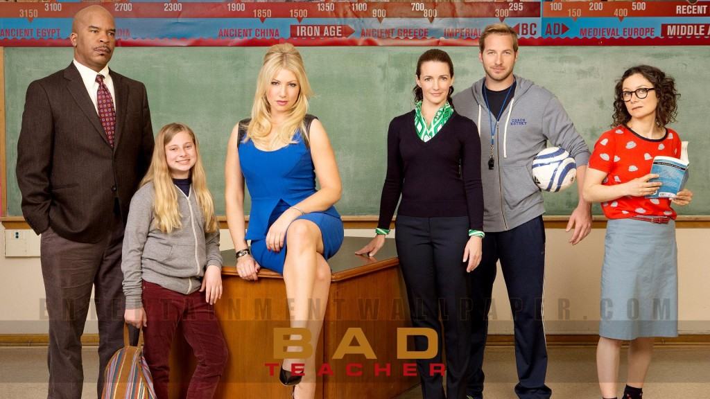 tv-bad-teacher01