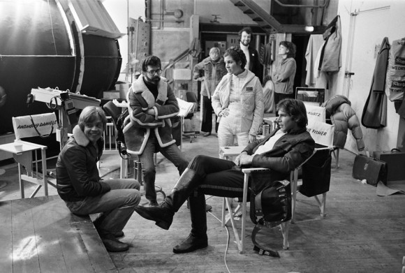 wfdJ_rarestarwarsphotos_esb12-580x391