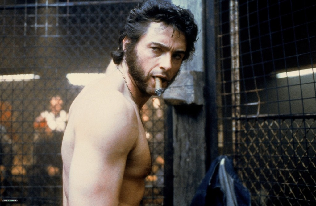 X-Men-hugh-jackman-as-wolverine-19520776-1775-1159
