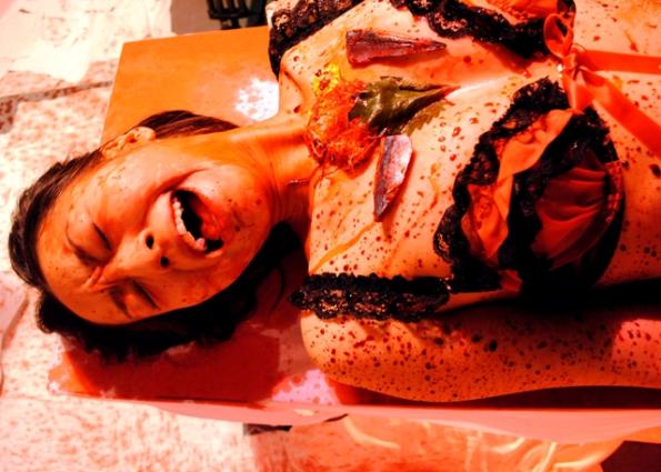 dead-sushi-2013-body-sushi