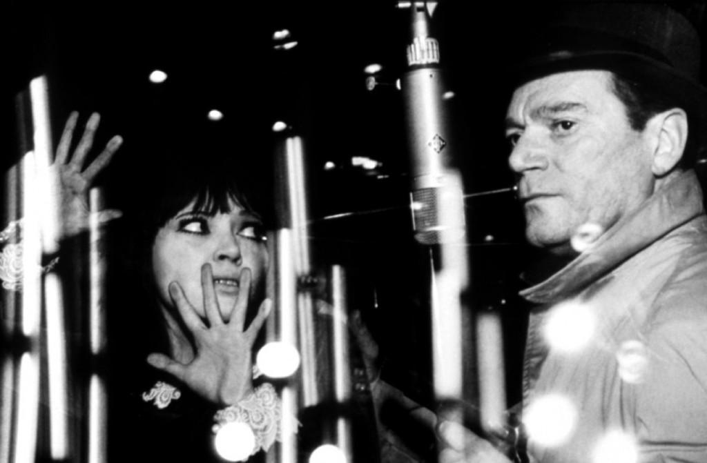 alphaville-1965-www.cinematheia.com_