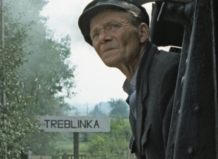 Shoah-Homage-2013-at-Berlinale-FRA-1985-director-Claude-Lanzmann-Henrik-Gawkowski-©-Les-Films-AlephWhy-Not-Productions