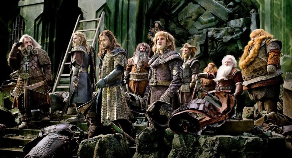 the-hobbit_the-battle-of-the-five-armies_still_dwarves