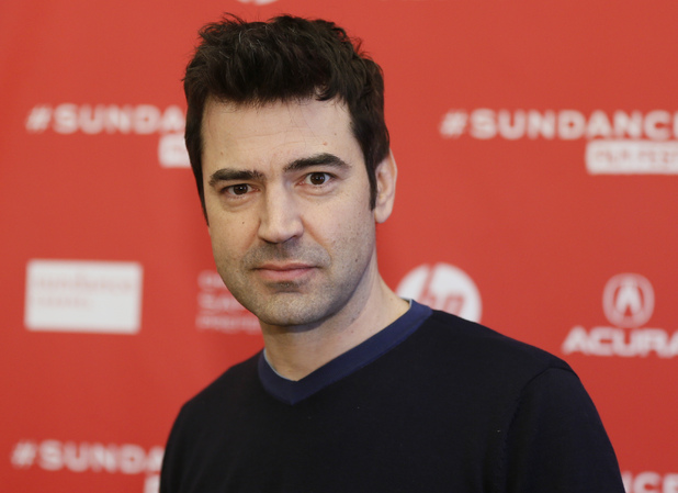 ustv-ron-livingston-sundance-film-festival