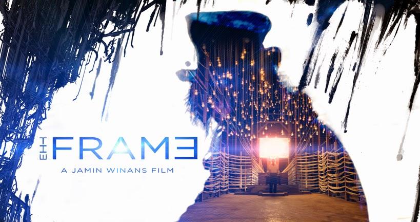 Frame-Film-Poster