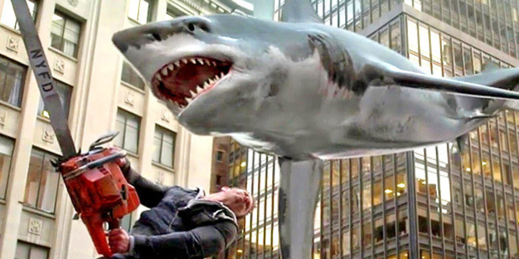 o-SHARKNADO2-facebook