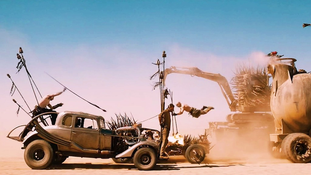 mad-max-fury-road-has-a-glorious-new-trailer-video-94002_1