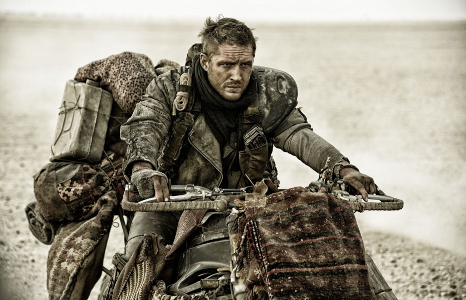 mad-max-fury-road-tom-hardy-wallpapers-mad-max-epic-road-war-at-the-heart-of-fury-road-930x600