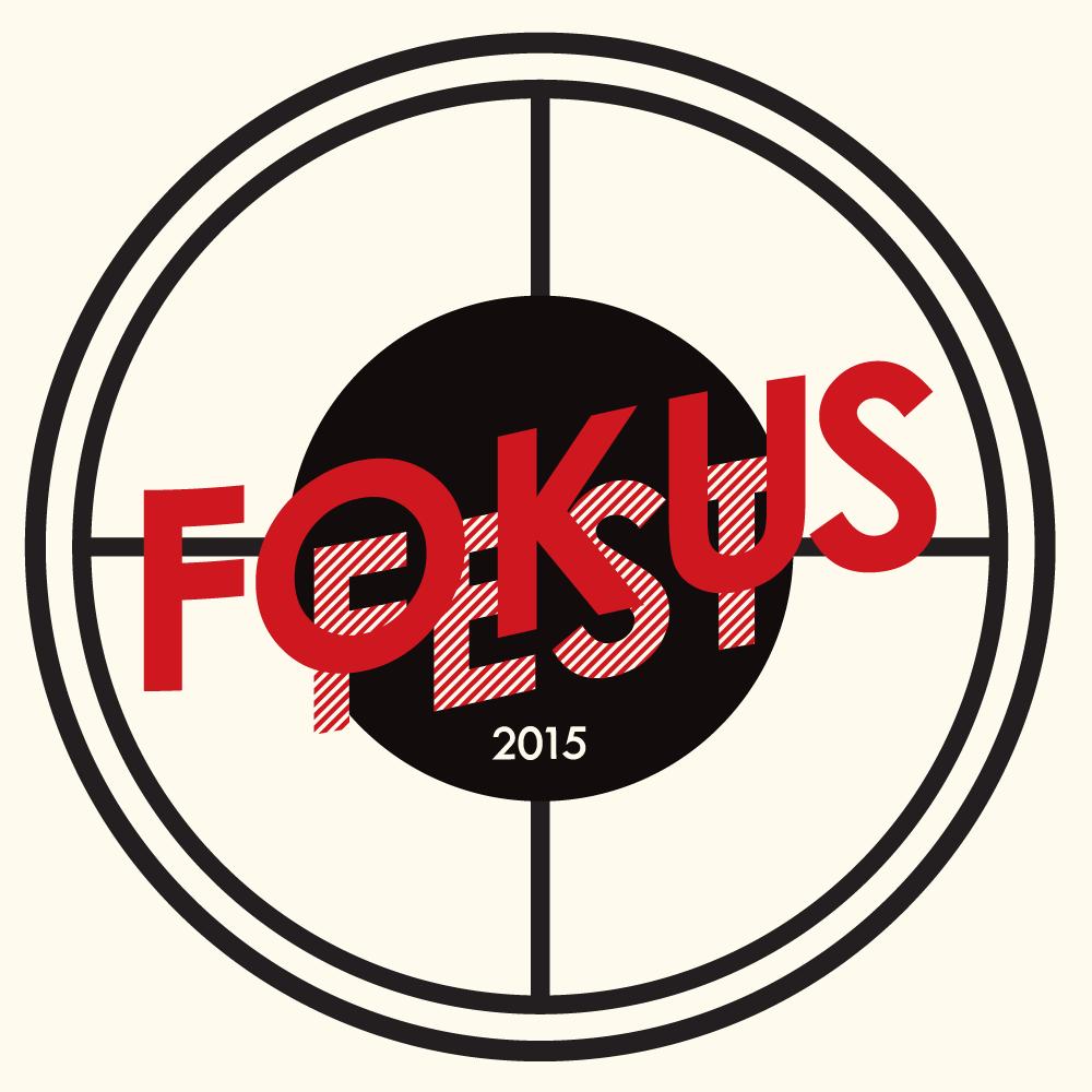 FF_logo15_avatar2