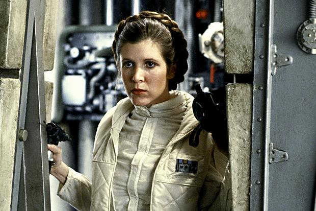 Carrie_Fisher_67090c