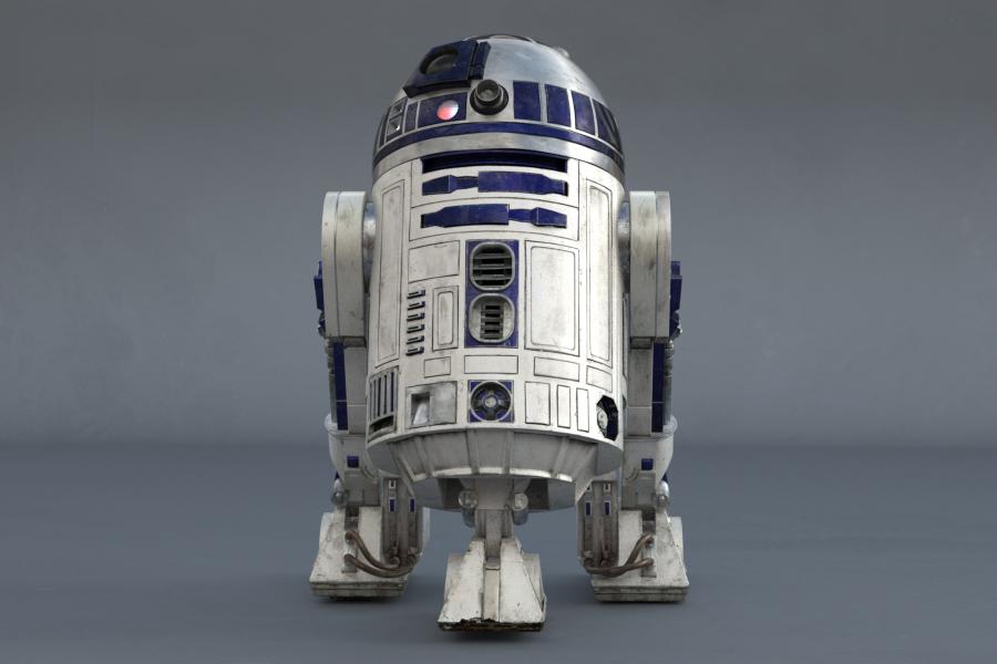 R2_2010_FINAL_6