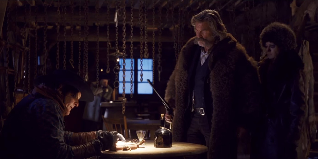 the-hateful-eight-still-1