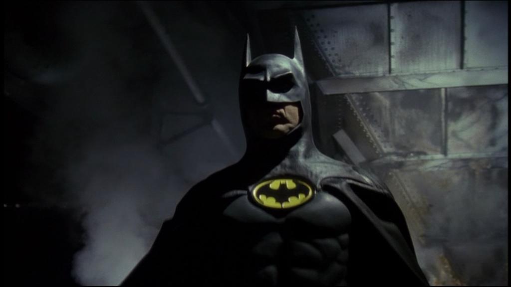 Batman-1989-batman-2686914-1024-576