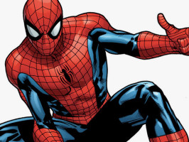 SpiderMan-1200x630-e1460054247639