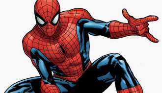 SpiderMan-1200x630-e1460054247639