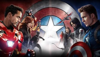 617726-captain_america_civil_war_5k_hd-wide-653x367