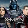 Watch-X-Men-Apocalypse-English-Full-Movie-Online-Free-Download-696x392