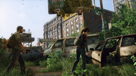 screenshot_ps4_the_last_of_us_remastered_2_74038