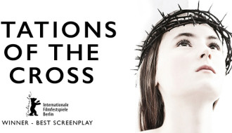 stations_of_the_cross_slider_v2