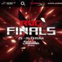rog-finals-672x304