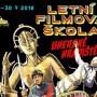 plakat-letni-filmova-skola-2016-01_denik-630