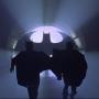 Batman-Forever-20-1940x1089