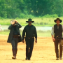 1461168127-the-magnificent-seven-trailer