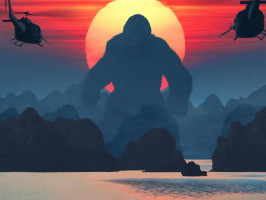 two-new-kong-skull-island-posters
