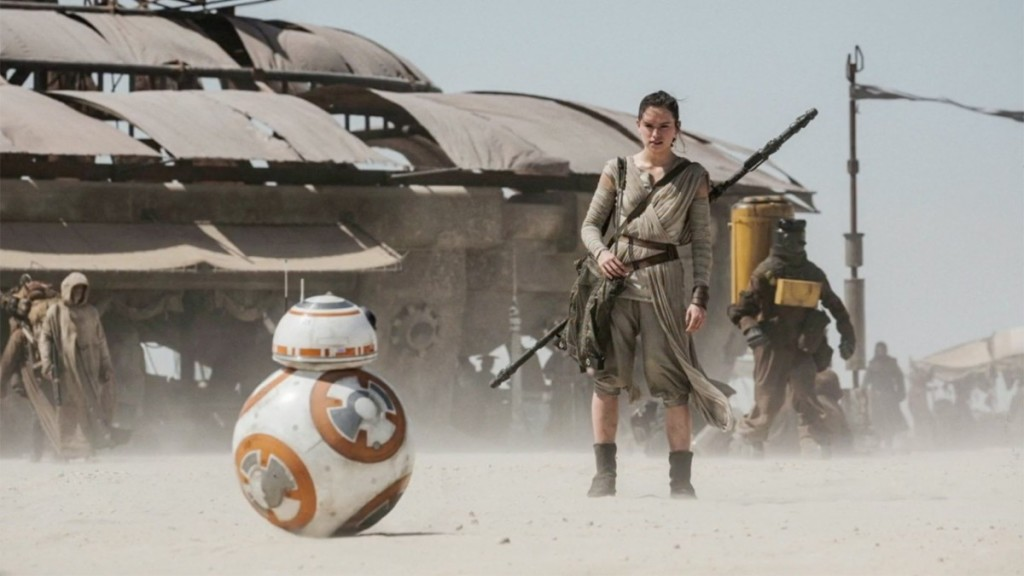 force-awakens-rey-bb8_0